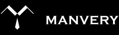 非常男人ManVery
