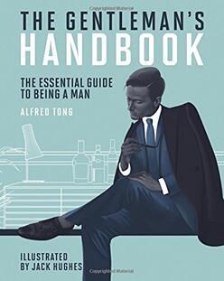 绅士手册:男人必读