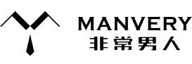 ManVery logo