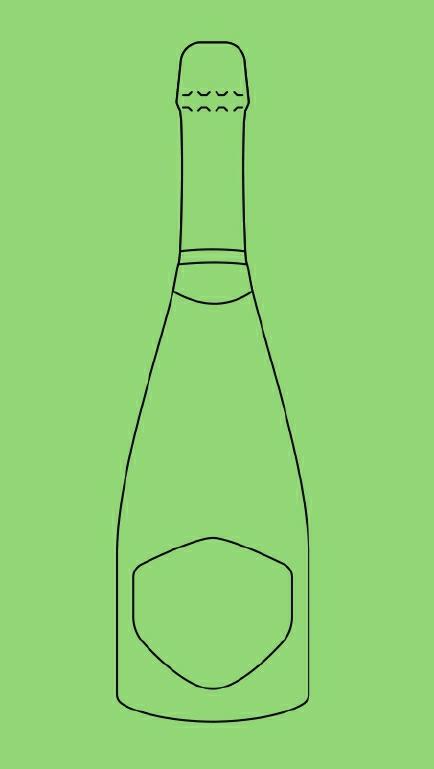 """葡萄酒大槽法(""""查玛法"""")"""