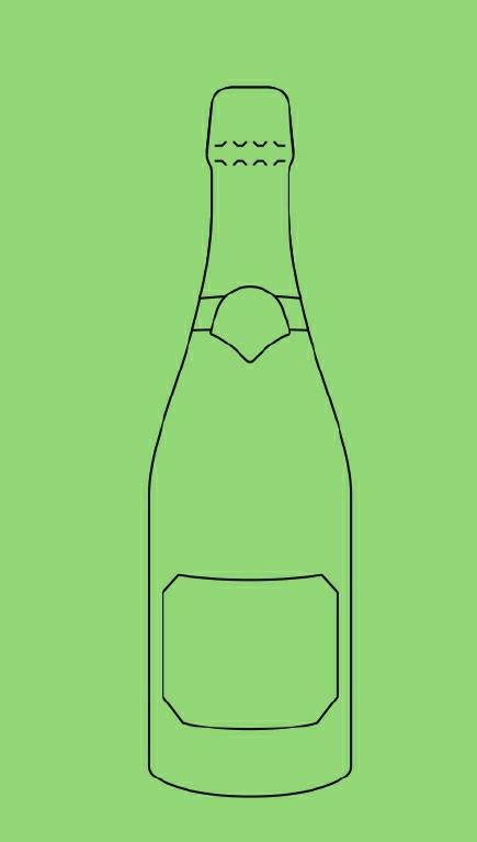 葡萄酒传统酿造法