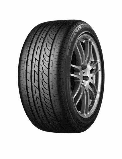 轮胎的沟纹
