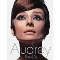 Audrey:The 60s