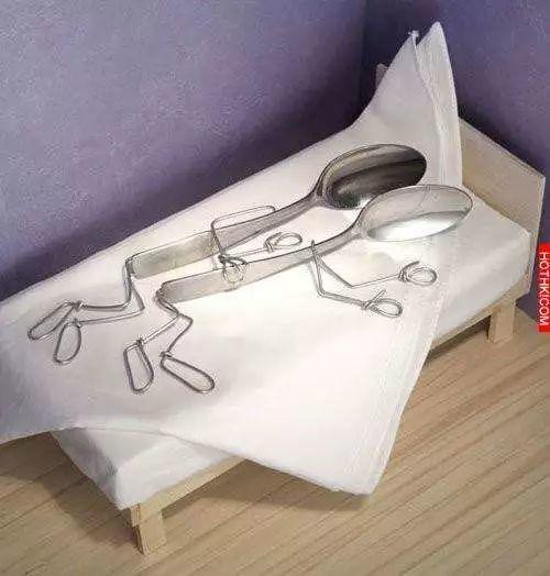 一场卧室奥运会到底能消灭多少卡路里?