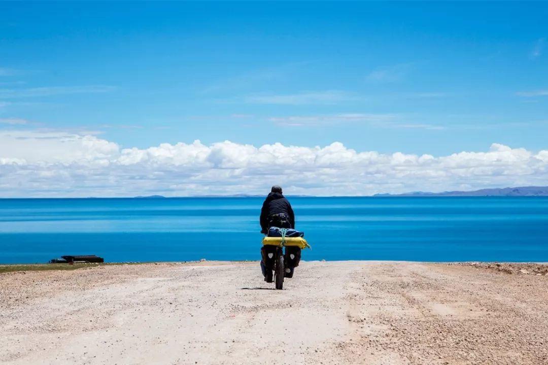 如何优雅的来一次长途骑行?