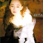 葉月里緒菜-Riona Hazuki Classic