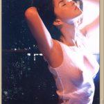 立河宜子 Noriko Tachikawa